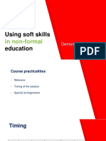 2 511 ppt soft skills basics unit 1 and 2-edited