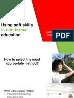 3 511soft skills methods participatory training unit 3-edited