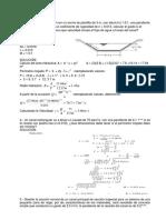 128136900-PROBLEMAS-de-Canales-Abiertos-1.docx
