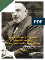 Vida y Sacrificio de Companys Por Angel Ossorio y Gallardo Pdf_angel_ossorio_biografia_politica