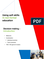 7 511 ppt decision making unit 7-edited