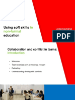 9 511 ppt collaboration and conflicts unit 9-edited