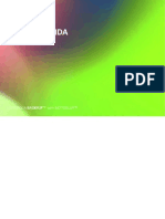 Motorola BackFlip Manual - Port