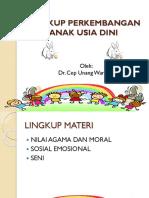 B1.1 PP Nilai Agama Dan Moral
