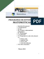 Programas_matematicas_2012