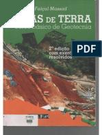 302029569 Obras de Terra Faical Massad PDF