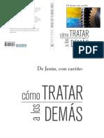Como tratar a los demas.pdf