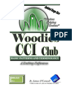 woodie_CCI_2.1