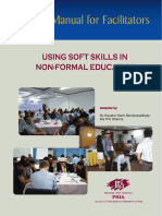manual on soft skills-forprint 2