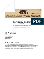 Caveman 2 Cosmos Readme.pdf