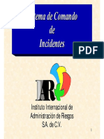 6_COMANDOPROFEPAAPUNTE.pdf