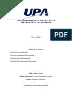 U2EP2_E6_MTR