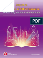 STEM Education Report_Eng.pdf