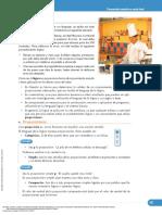 Aciertos Matemáticos 11 Serie Para La Educación Me... ---- (Pg 14--20)