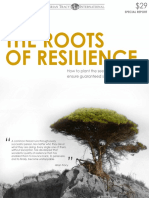 roots_of_resilience.pdf