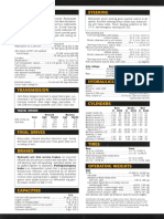 310D_SPECIFICATIONS.pdf