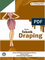 modul draping.pdf