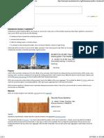 Bituminous Surface Treatments.pdf