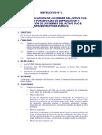 INSTRUCTIVO_002 DEPRECIACION.pdf