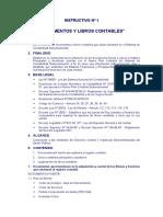 INSTRUCTIVO_001 DOCUMENTOS Y LIBROS CONTABLES.pdf