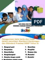 4a-Penggunaan Kata Kerja.pptx