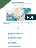 02.Aprovechamientos Hidroeléctricos (1).pdf
