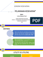Utility Pelayanan Kesehatan_linta Meyla Putri_revisi