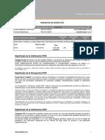 BLP2-2_FIN_PCR
