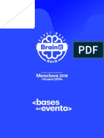 Bases Del Concurso de Robot Brain_it_bases