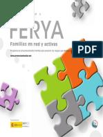 FERYA_MANUAL_Programa.pdf