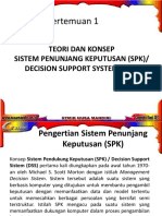 Slide 1-7.pdf