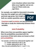 Lesson 5 Sampling