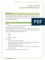 1.2.1 Istilah dalam SPO.pdf