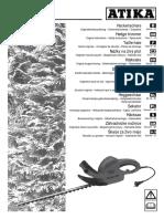 ATIKA.pdf