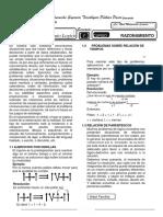 348069491-razonamiento-matematico.docx