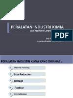 PERALATAN-INDUSTRI-KIMIA-SIZE-REDUCTION-STORAGE-REACTOR-.pdf