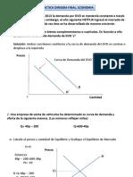 Practica Dirigida Final ECONOMIA (1)