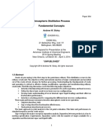 Atmospheric Distillation Process – Fundamental Concepts _no appendexes_.pdf