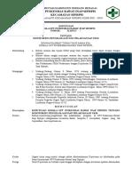 25 Monitoring Pengelolaan Dan Pelaksanaan Ukm