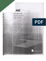 EAE manual.pdf