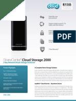 DNS-320L_DATASHEET_1.00_EN.pdf