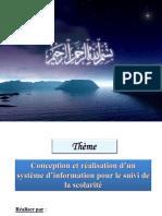 Ali Diapeau