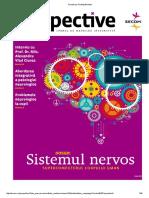 Sistemul nervos.pdf