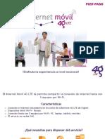 PasoaPasoInternet4GLTE_PostPago