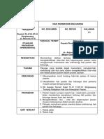 01-SPO_ hak pasien dan keluarga.docx