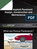Porous Asphalt Pavements.pdf