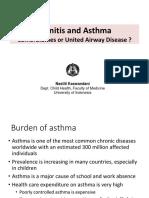 10. dr Nastiti - Rhinitis & Astma -.pdf
