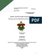 DASAR_DASAR_PEMAKAIAN_VENTILATOR.doc