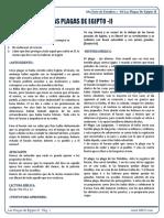 2da Serie de Estudios_ 04 Las Plagas 02.docx