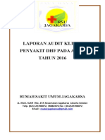 Cover Audit Klinis